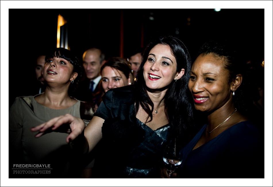 mariage-theatre-renard-paris-079