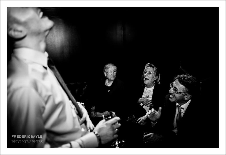 mariage-theatre-renard-paris-080
