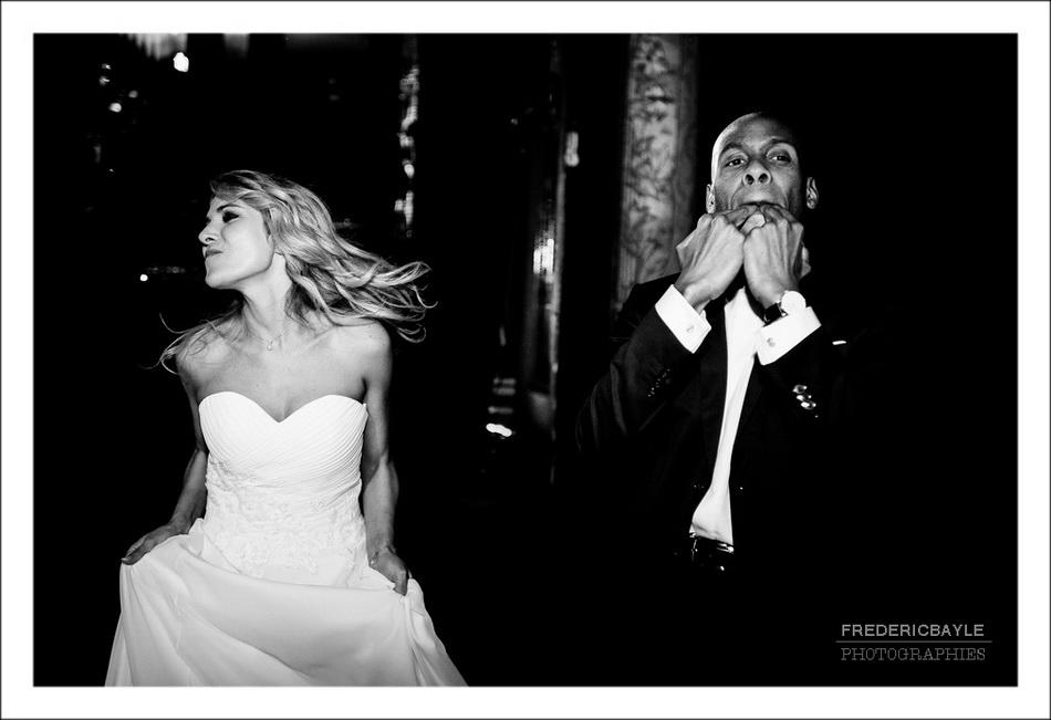 mariage-theatre-renard-paris-085