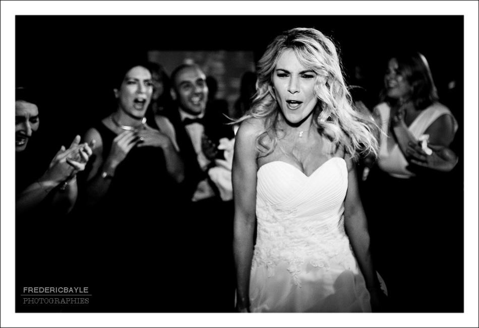 mariage-theatre-renard-paris-090