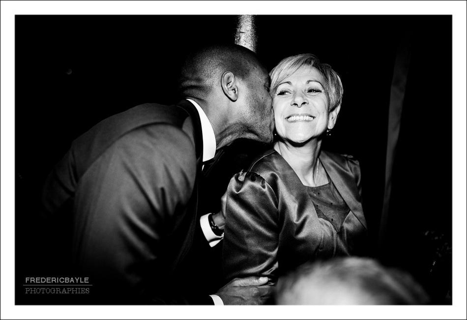 mariage-theatre-renard-paris-092