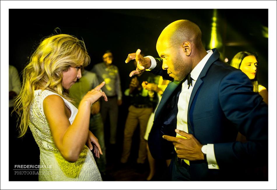 mariage-theatre-renard-paris-095