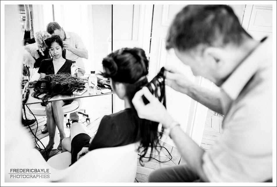 mariage-paris-salons-france-ameriques-04