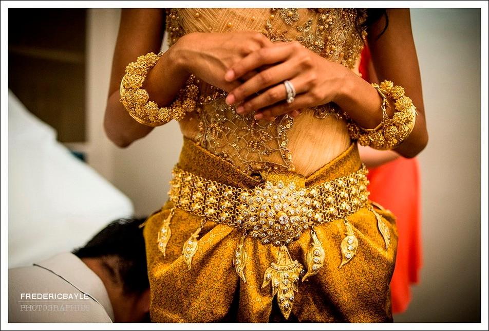 mariage-paris-salons-france-ameriques-15