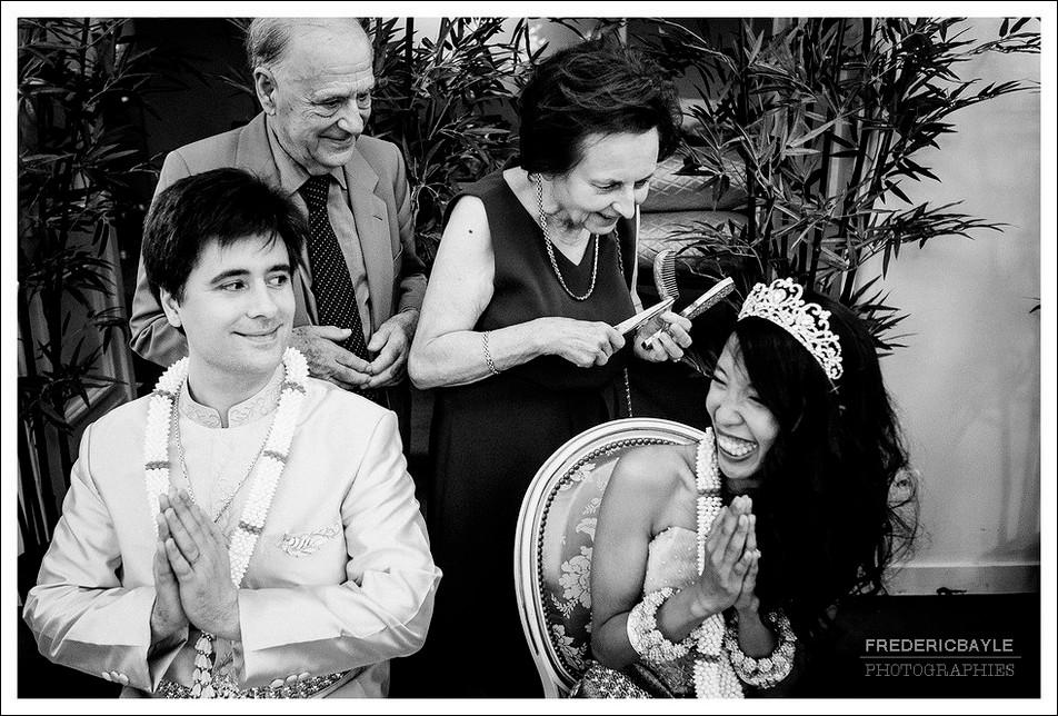 mariage-paris-salons-france-ameriques-28