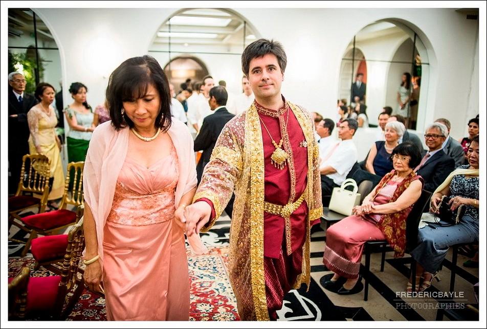 mariage-paris-salons-france-ameriques-31