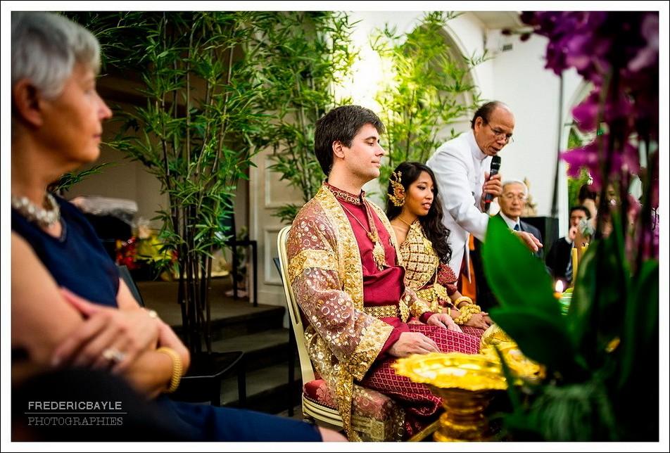 mariage-paris-salons-france-ameriques-35