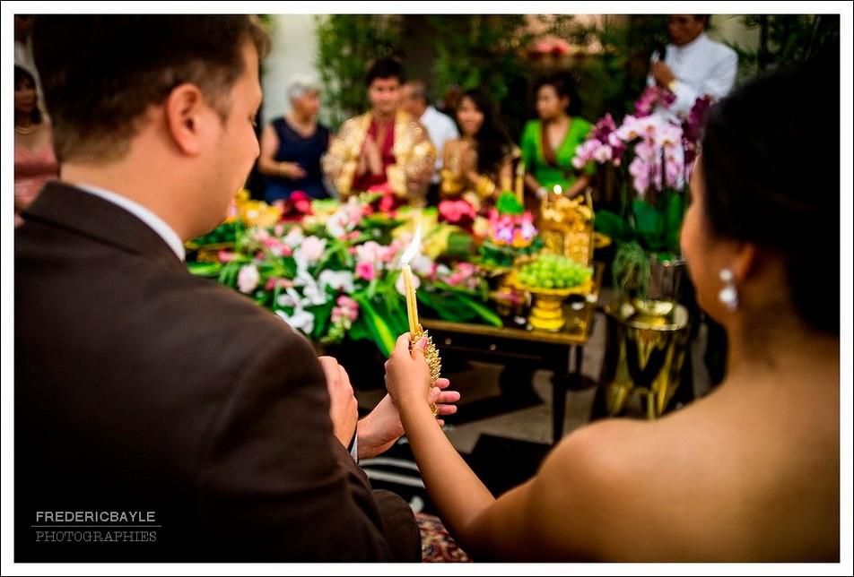 mariage-paris-salons-france-ameriques-36