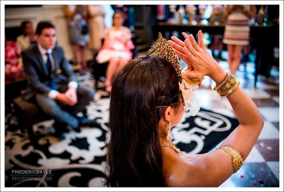 mariage-paris-salons-france-ameriques-45