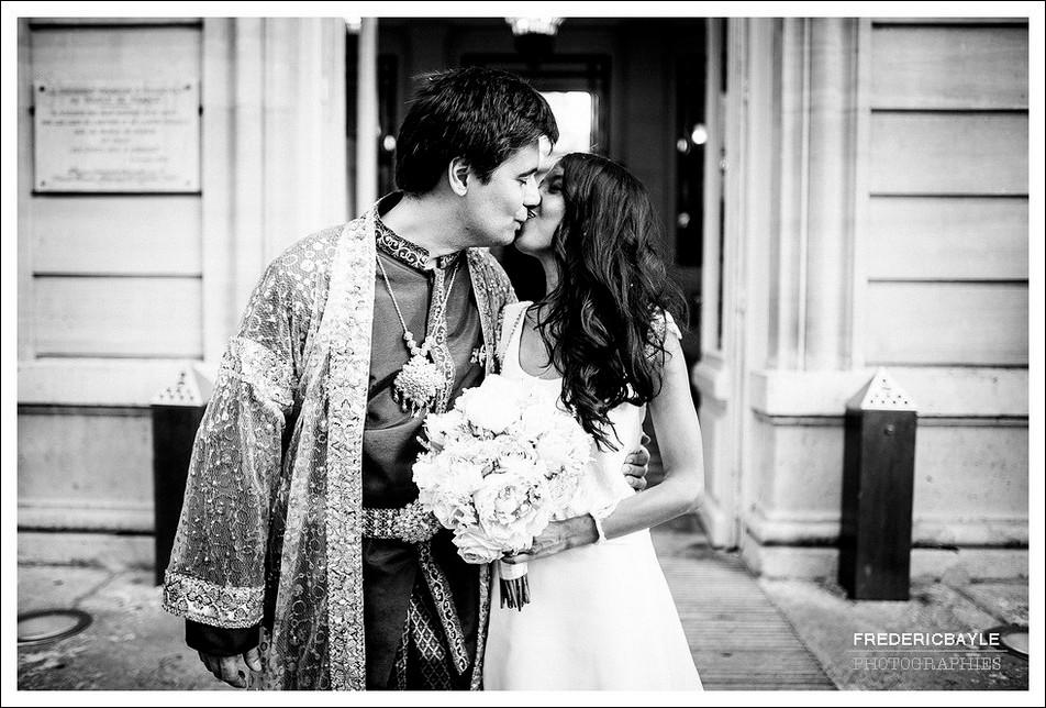 mariage-paris-salons-france-ameriques-46