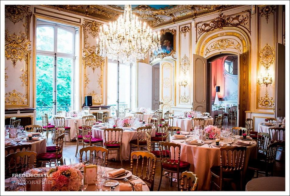 mariage-paris-salons-france-ameriques-51