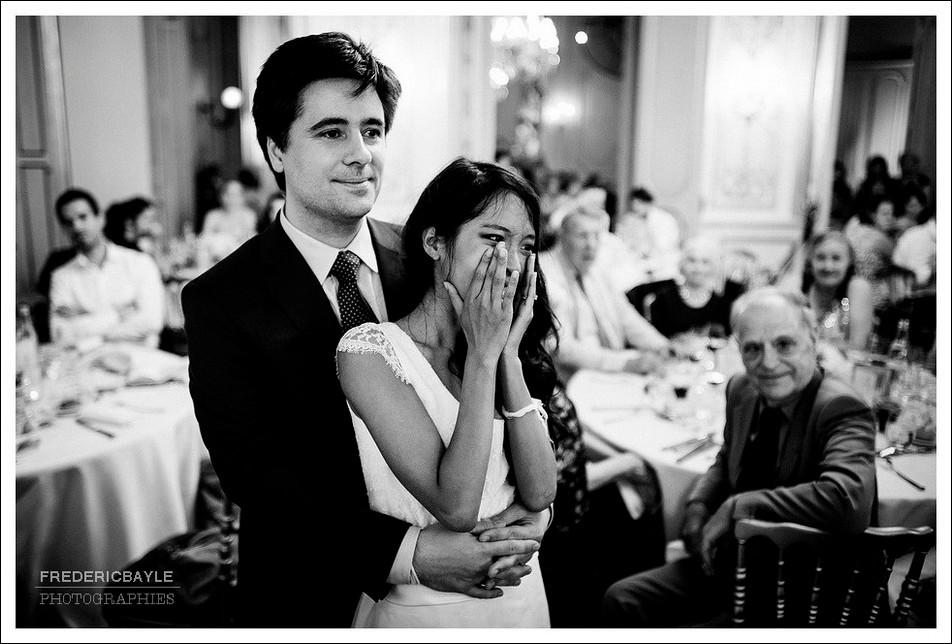 mariage-paris-salons-france-ameriques-56