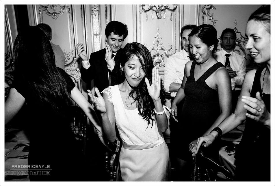 mariage-paris-salons-france-ameriques-62