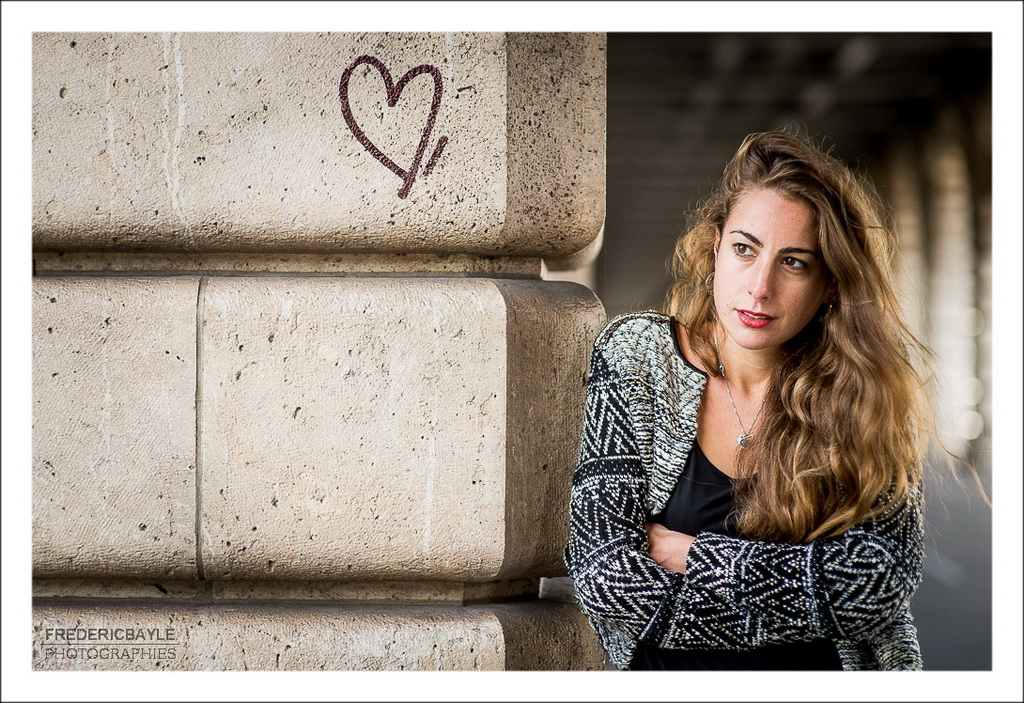 portrait-modele-paris-02