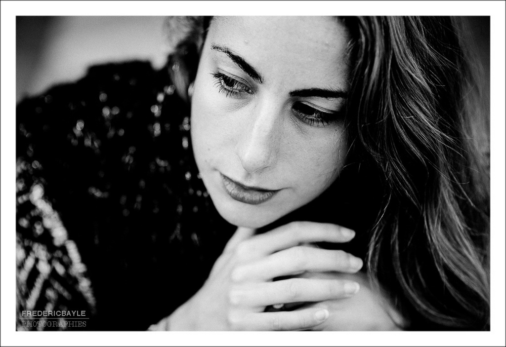 portrait-modele-paris-03