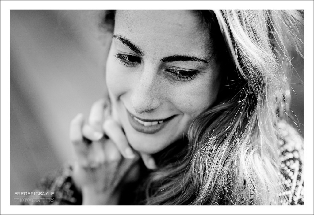 portrait-modele-paris-05