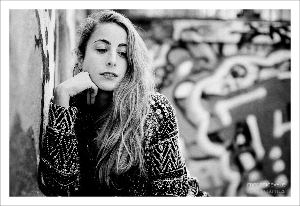 portrait-modele-paris-10