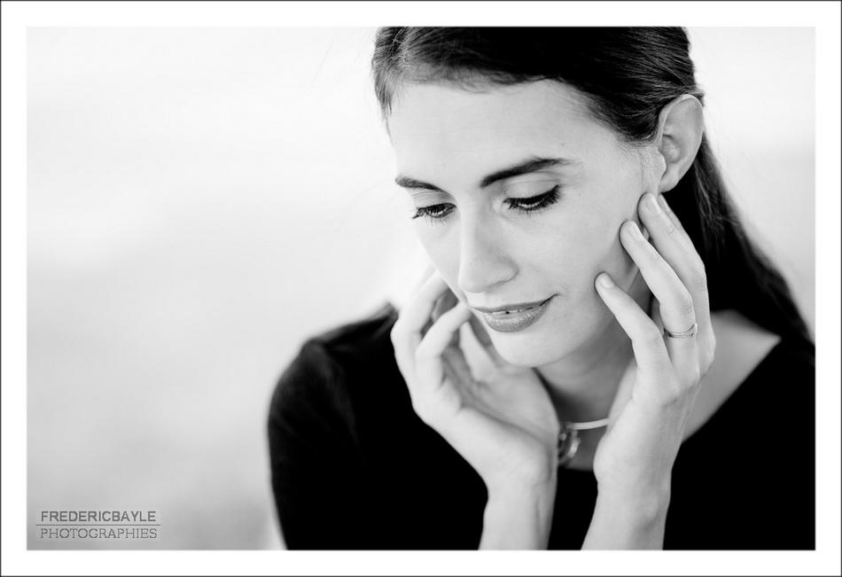 portrait-artiste-paris-12