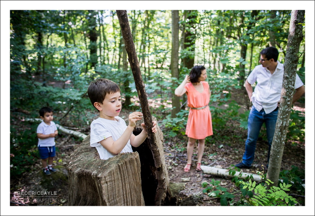 reportage-photos-famille-25