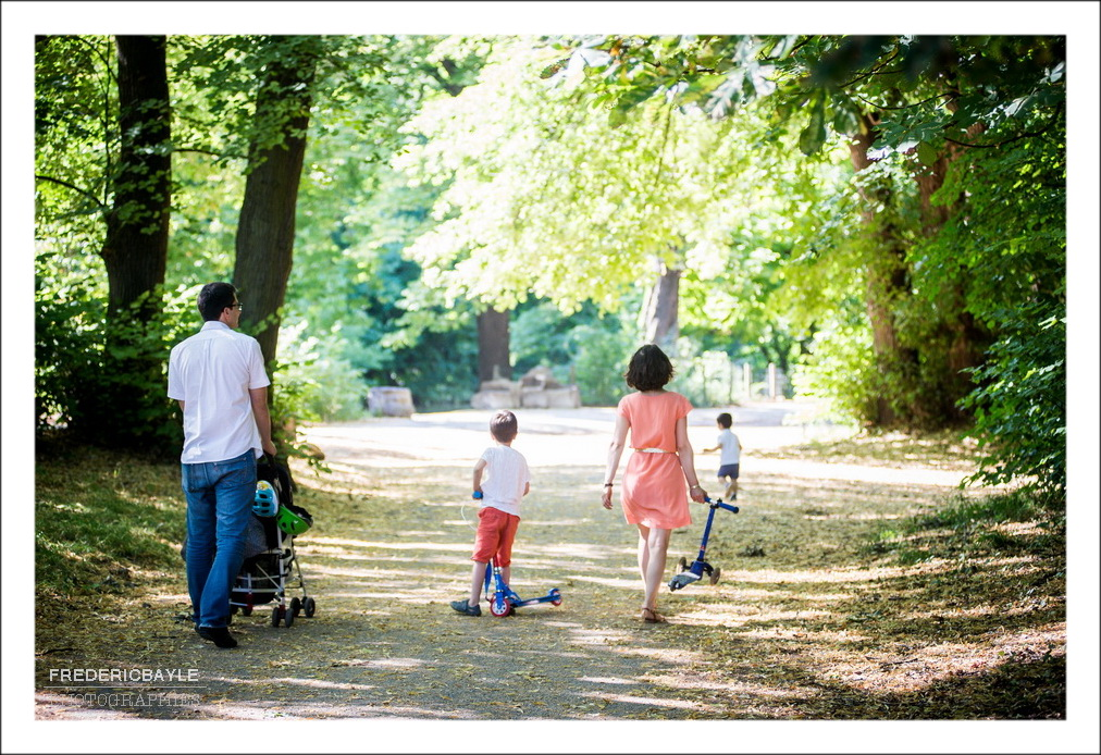 reportage-photos-famille-37