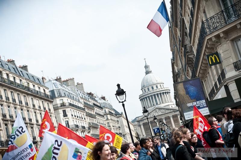 reportage photos manifestation justice paris 06
