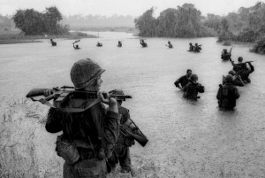 photos reportage guerre henri huet expo paris