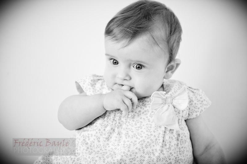 photos lifestyle maternité grossesse naissance bébé portrait 02