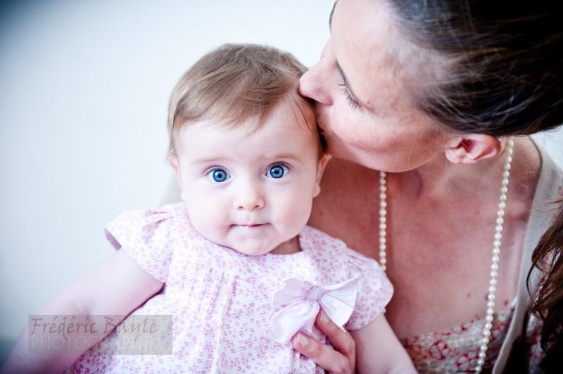 photos lifestyle maternité grossesse naissance bébé portrait 01