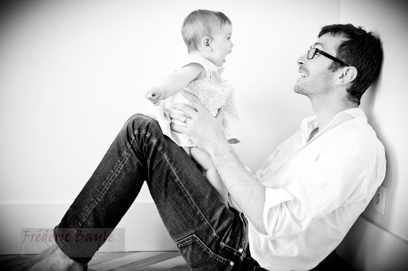 photos lifestyle maternité grossesse naissance bébé portrait 05
