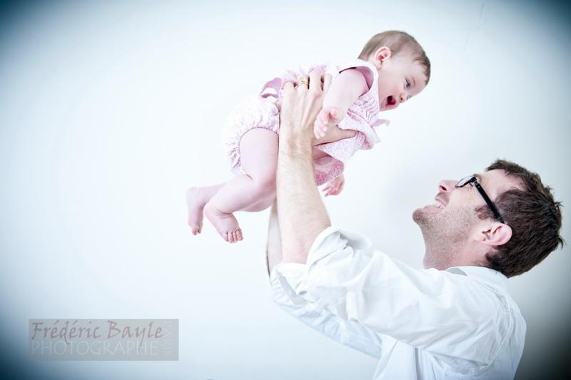 photos lifestyle maternité grossesse naissance bébé portrait 03