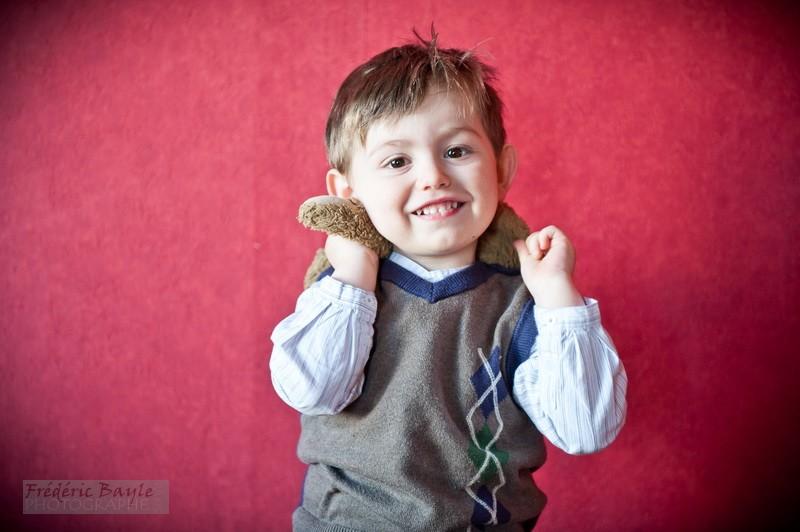 portrait enfants et photos lifestyle 01