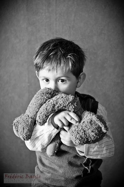 portrait enfants et photos lifestyle 05