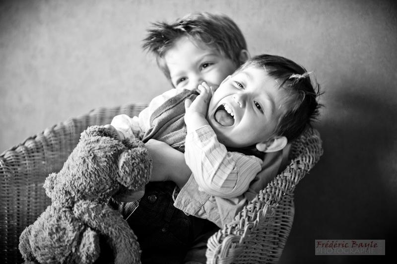 portrait enfants et photos lifestyle 04