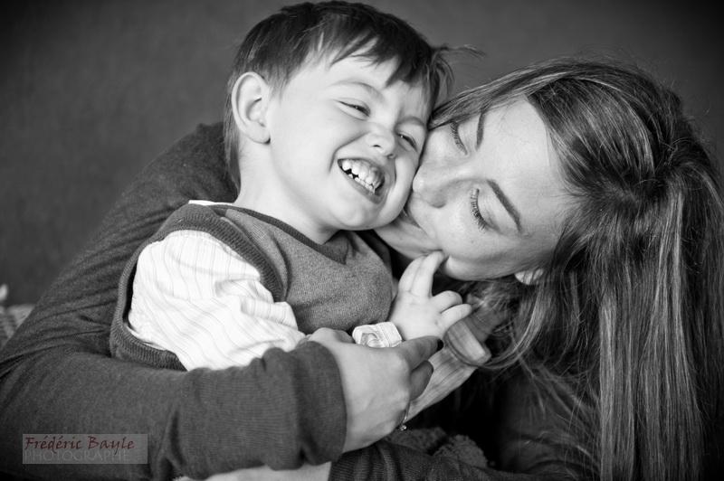portrait enfants et photos lifestyle 02