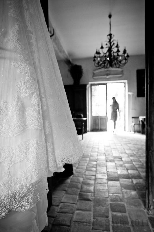 photographe mariage reportage Paris Ile de France IDF 01