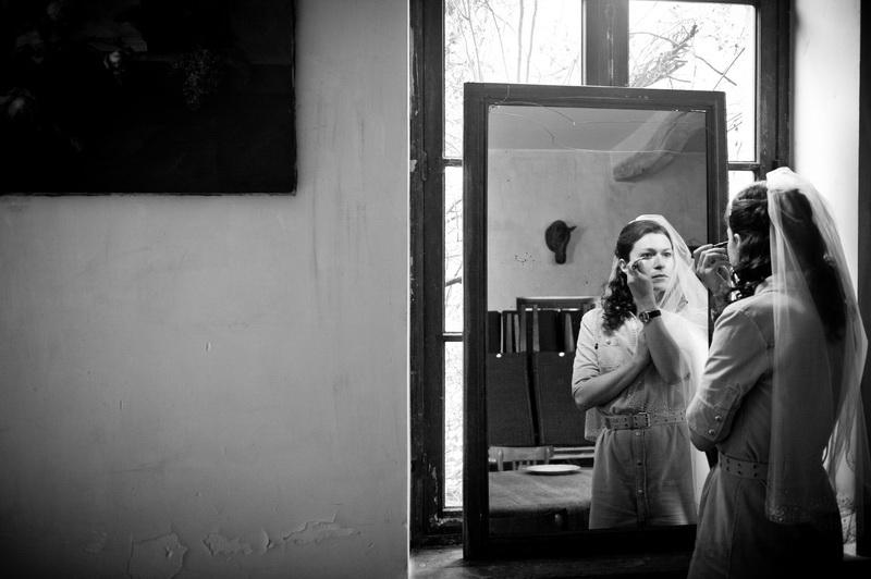 photographe mariage reportage Paris Ile de France IDF 02