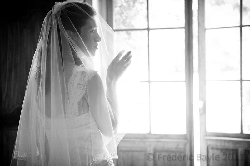 photographe mariage reportage Paris Ile de France IDF 03