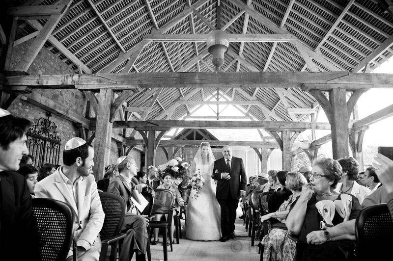 photographe mariage reportage Paris Ile de France IDF 04