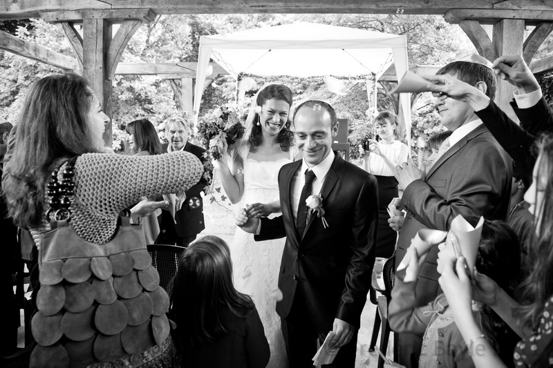 photographe mariage reportage Paris Ile de France IDF 05