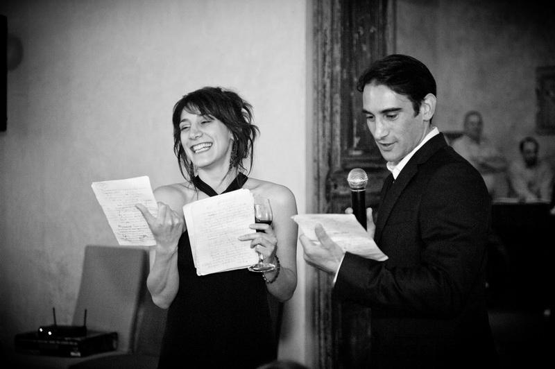 photographe mariage reportage Paris Ile de France IDF 10