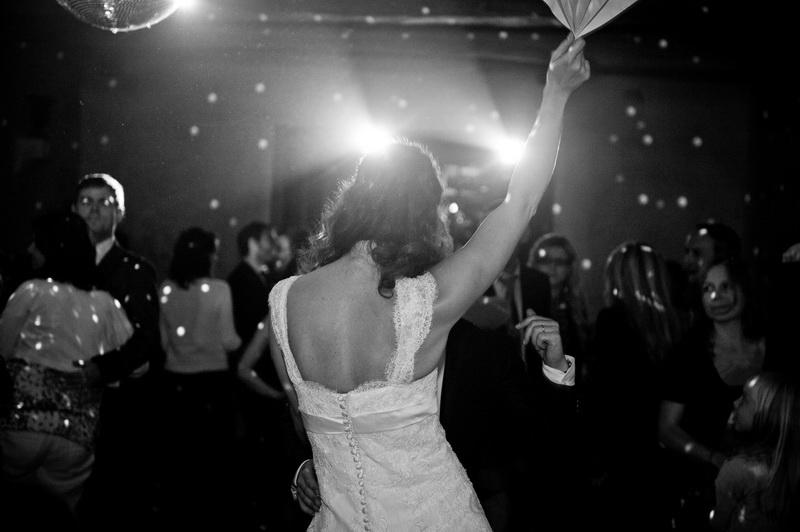 photographe mariage reportage Paris Ile de France IDF 11