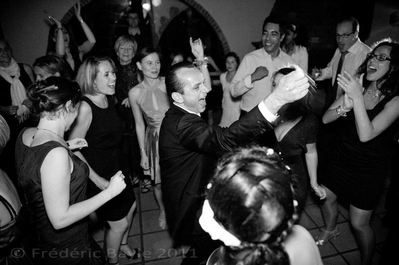 Photographe mariage Paris Ile de France (IDF) 16