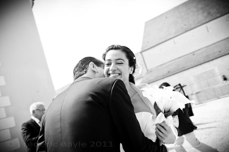 Photographe mariage Paris Ile de France (IDF) 03