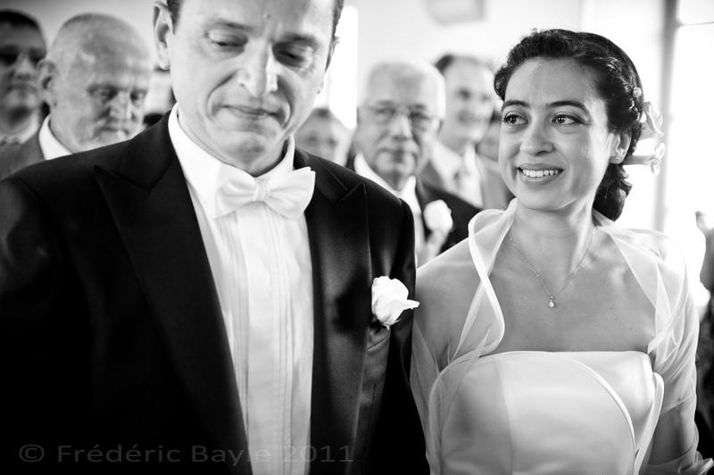 Photographe mariage Paris Ile de France (IDF) 04