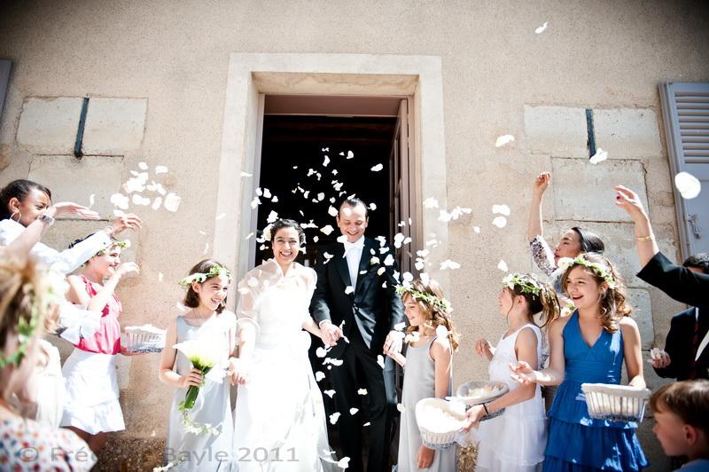 Photographe mariage Paris Ile de France (IDF) 05