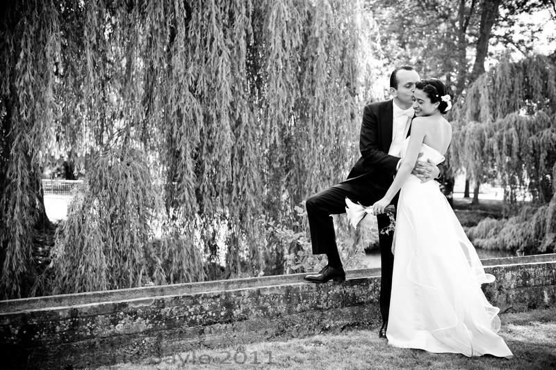 Photographe mariage Paris Ile de France (IDF) 07