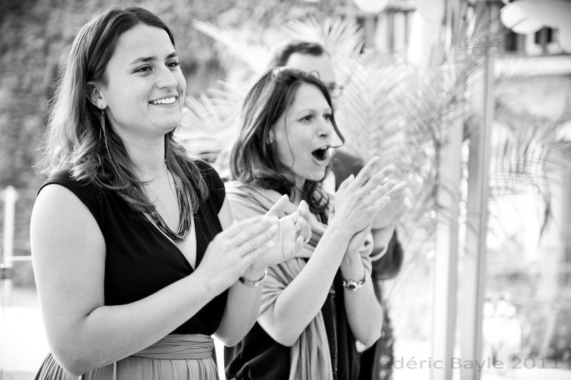 Photographe mariage Paris Ile de France (IDF) 09