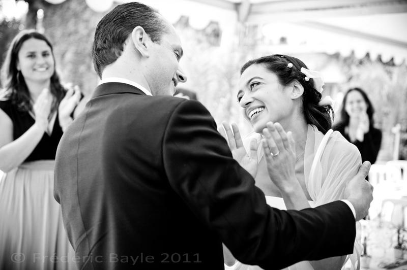Photographe mariage Paris Ile de France (IDF) 10