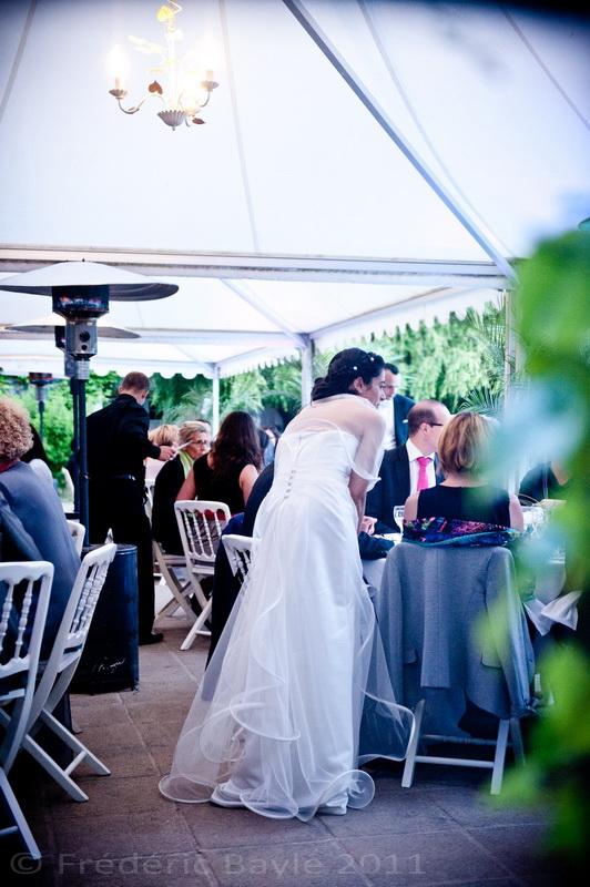 Photographe mariage Paris Ile de France (IDF) 11