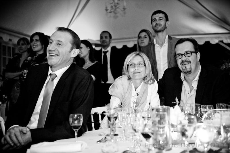 Photographe mariage Paris Ile de France (IDF) 12